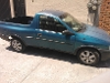 Foto Chevy pick up 2002