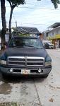 Foto Dodge Ram Otra 1999