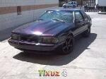 Foto Se Vende Mustang Lx 93 V8 5.0, Mexicali, Baja...
