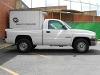 Foto Dodge Ram PICK UP 2500