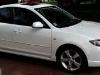 Foto Precioso Mazda 3 Equipado/ Excelentes...
