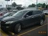 Foto Mazda cx 9 2008
