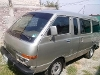 Foto Ichivan exelente camioneta ya verificada