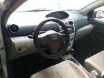 Foto Toyota yaris core sedan 1.5 lts 07