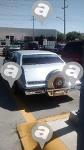 Foto Cadillac para amantes de lo clasico -85