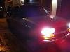 Foto Chevrolet Blazer SUV 2000