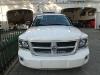 Foto Dodge Dakota 3.9 Sport Cabina Doble 2012 en...