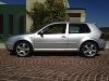 Foto 2002 Volkswagen Golf GTi en Venta