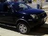Foto Ford EcoSport SUV 2004