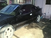 Foto Honda Civic Deportivo Standart 4 cilindros