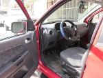 Foto Ford EcoSport SUV 2005
