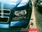 Foto Chevrolet avalanche 5.3L B 4X4 PIEL 2008