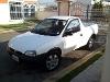 Foto Bonita Chevy Pick up de batalla, no cambios