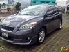 Foto Toyota Matrix 5p XR 2.4L aut q/c F niebla...