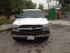 Foto Silverado 6 cilindros 04