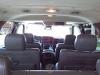 Foto Chevrolet Suburban 1500 -05