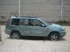Foto Nissan X-Trail Automatica 2002
