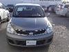 Foto Nissan TIIDA Custom 2011 en, San Luis Potosí...