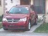 Foto Dodge Journey SE 2011