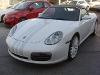 Foto Porsche Boxster Boxter S 2008 en Toluca, Estado...