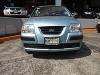 Foto 2011 Dodge Atos BASICO en Venta