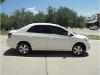 Foto 2008 Toyota Yaris Sedan Premium Aut. Impecable!