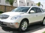 Foto Buick Enclave 5p aut CXL AWD