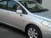 Foto Nissan Tiida Hatchback 2007