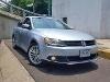 Foto Volkswagen Jetta 2012 76000