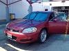 Foto Vendo o cambio chevrolet impala lt 2006 forma...
