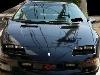 Foto Camaro de coleccion c /v Cupé 1995