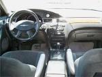 Foto Chrysler Pacifica Familiar 2005
