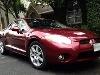 Foto Mitsubishi Eclipse GT 2007
