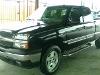 Foto Chevrolet Silverado z71 4 x 4 2005