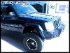 Foto Vendo Cherokee sport 4x4 2000 6v imp/ placas 2014