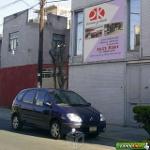 Foto Renault scenic -02