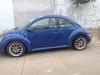 Foto Beetle 2002 en León Gto