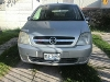 Foto Chevrolet Meriva 2005 99000