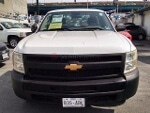Foto Chevrolet Silverado 2500 Pick Up 2012 79800