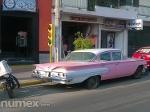 Foto Hermoso bel air Chevrolet 1960