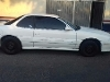 Foto Pontiac Grand Am SE 2.4L twin cam