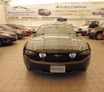 Foto Mustang GT Equipado 5.0L V8 Aut 2012