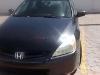 Foto Honda Accord 2003 105000