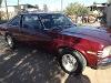 Foto Chevrolet Nova 1975