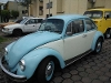 Foto Vw Vocho 90 Sedan