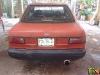 Foto Nissan Tsuru Sedán 1993