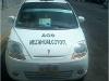 Foto Oportunidad pontiac taxi 08 excelente estado