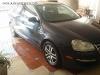 Foto Volkswagen Jetta 2006 regularizado