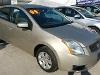 Foto Nissan Sentra 2009 100000