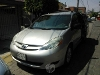 Foto Toyota sienna le impecable 08